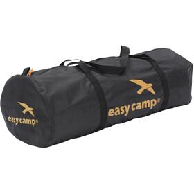 Easy Camp Dayhaven - Tiendas de campaña - verde/Multicolor